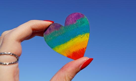 LGBT Heart-close-up-1173576.jpg