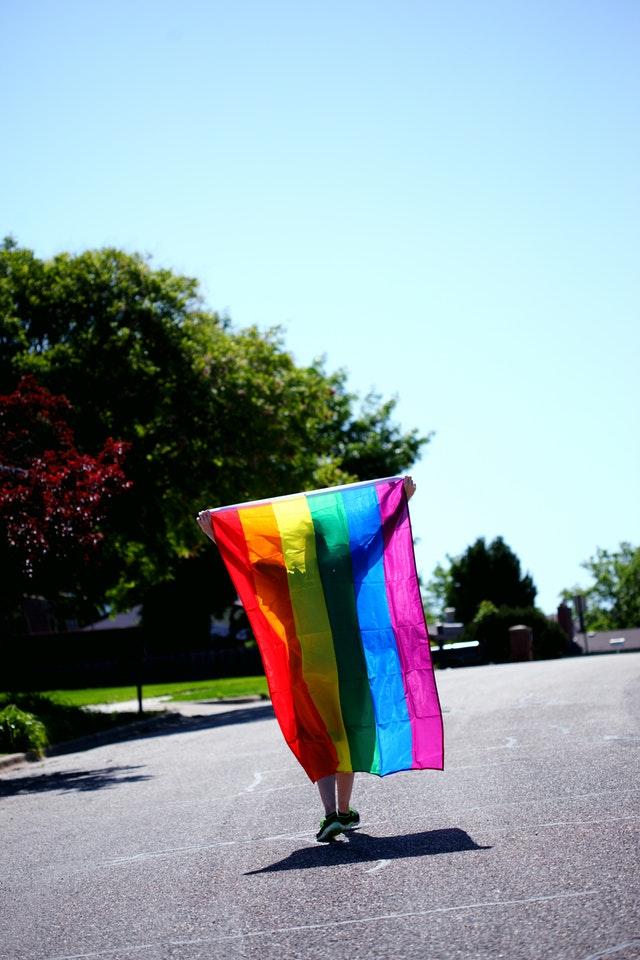 flag-street-walking-2433122.jpg