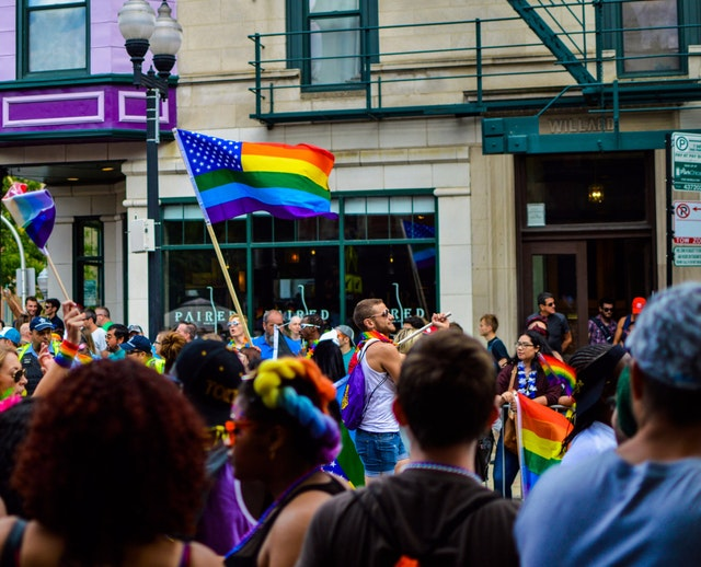 Pride St Scene.jpg
