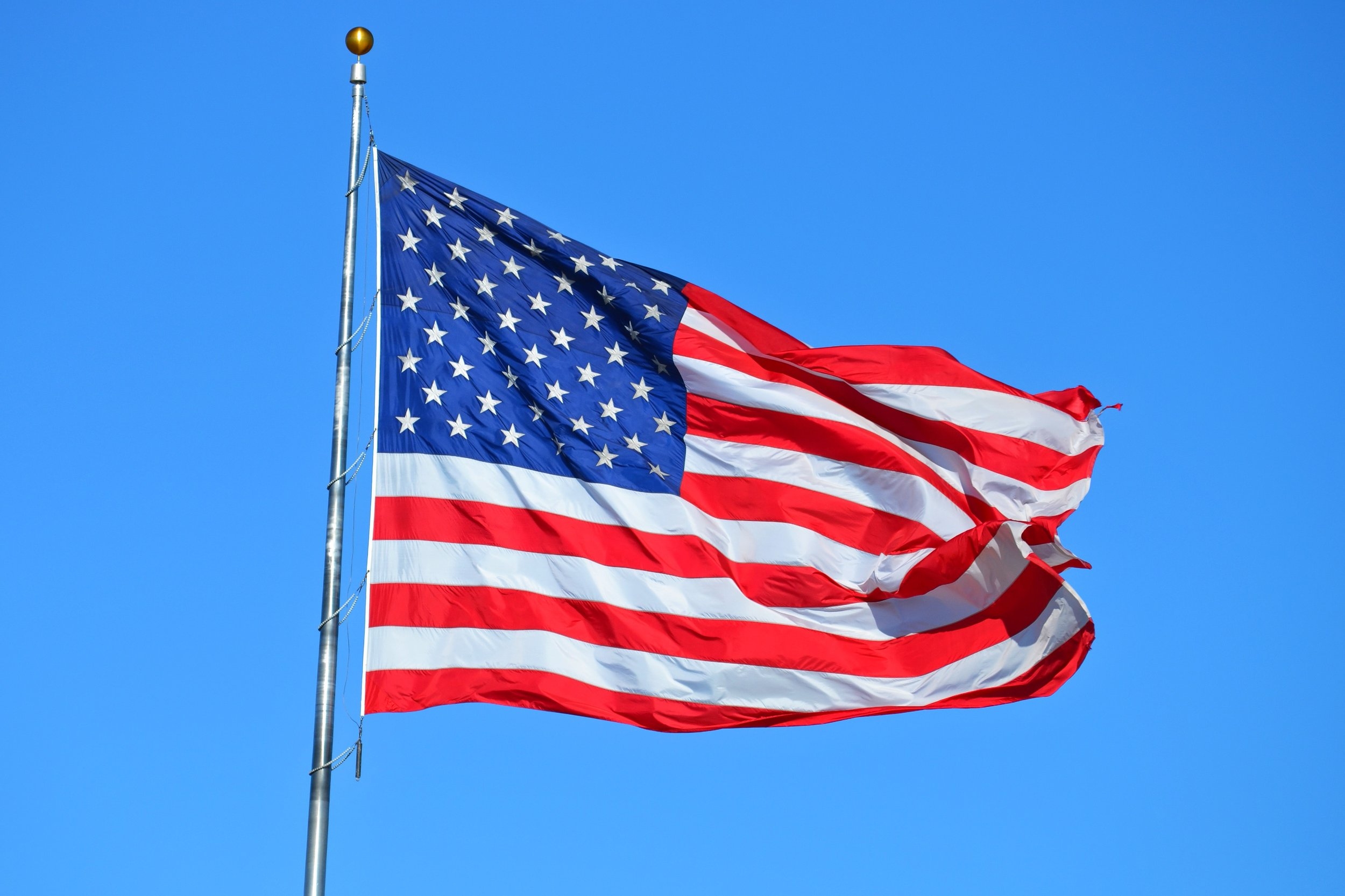 administration-american-flag-country-921259.jpg