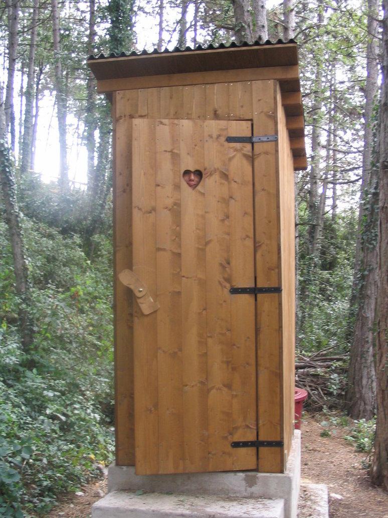 outdoor-toilet.jpg