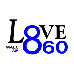 love 860.png