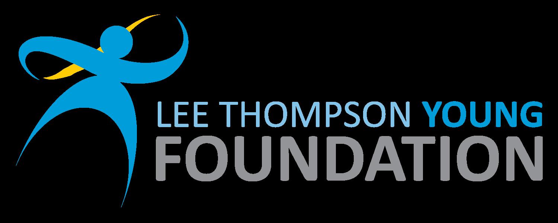 foundation image.png