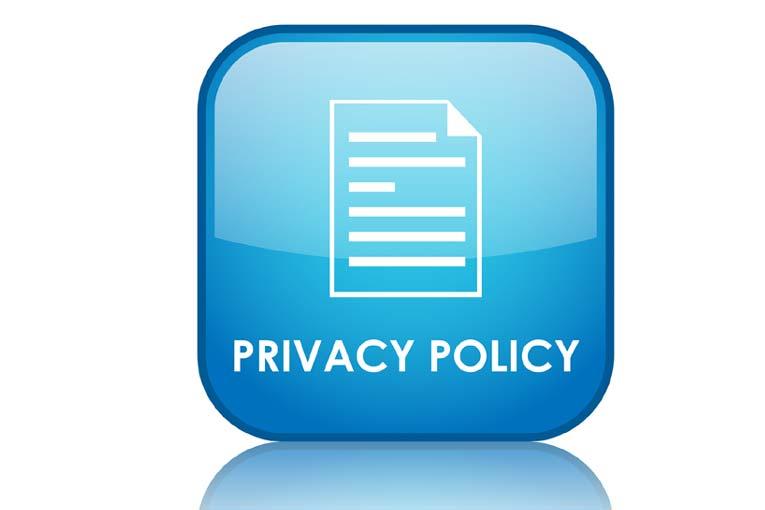privacy-et-img.jpg