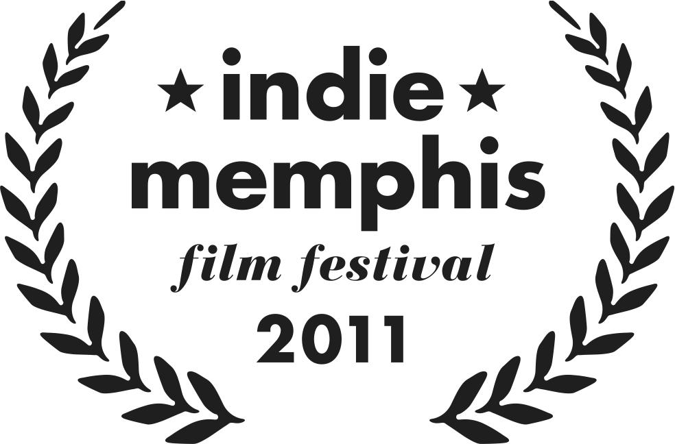 Indie Memphis.jpg