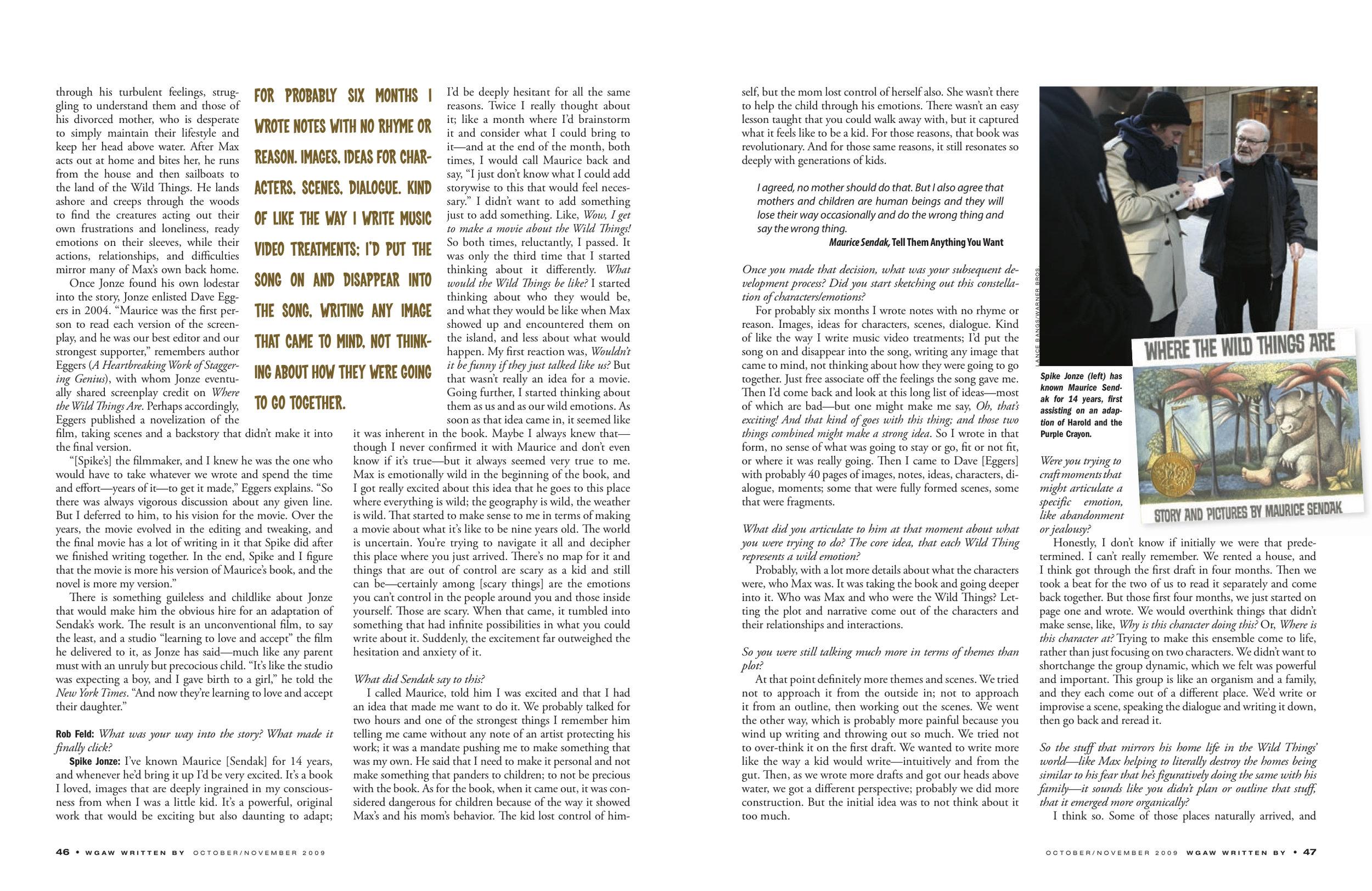 Spike Jonze - Wild Things 2.jpg