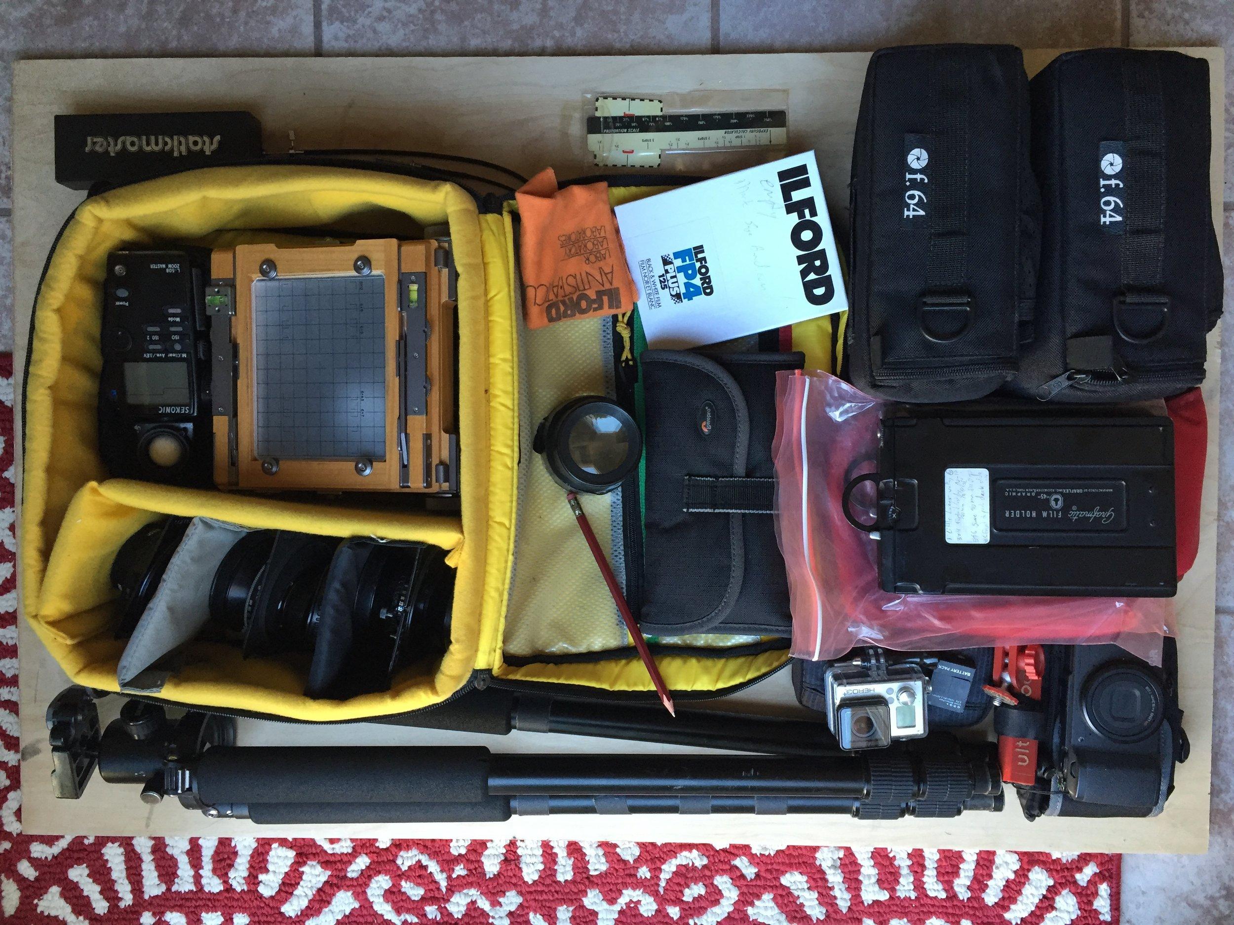 4x5 backpacking kit.JPG