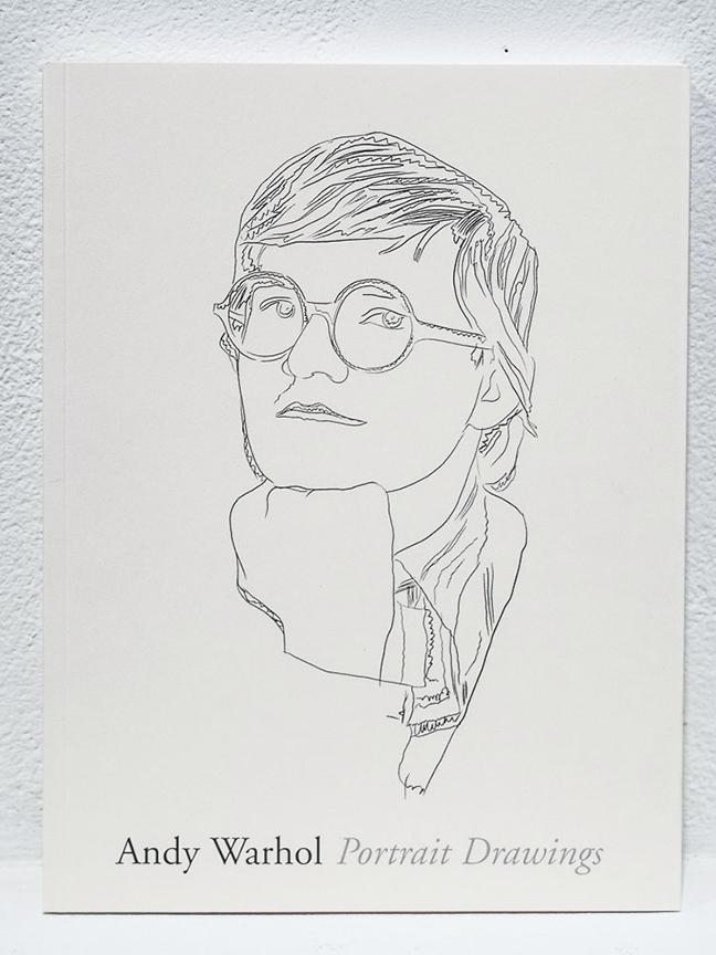 Warhol Portraits front11.jpg