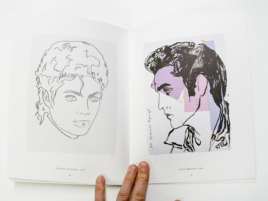 Warhol_Portaits8.jpg