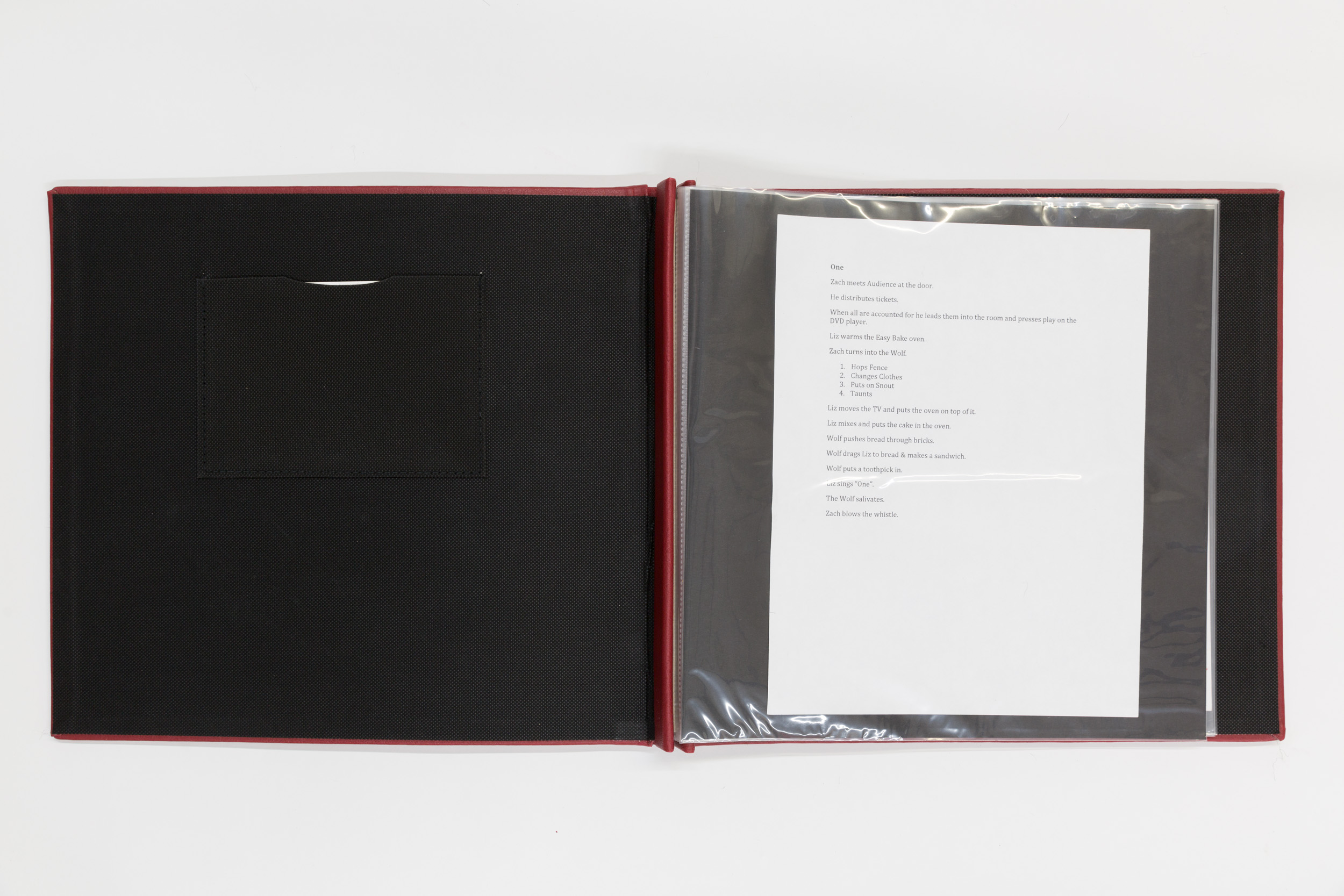 VGH_Book1_FirstPage.jpg