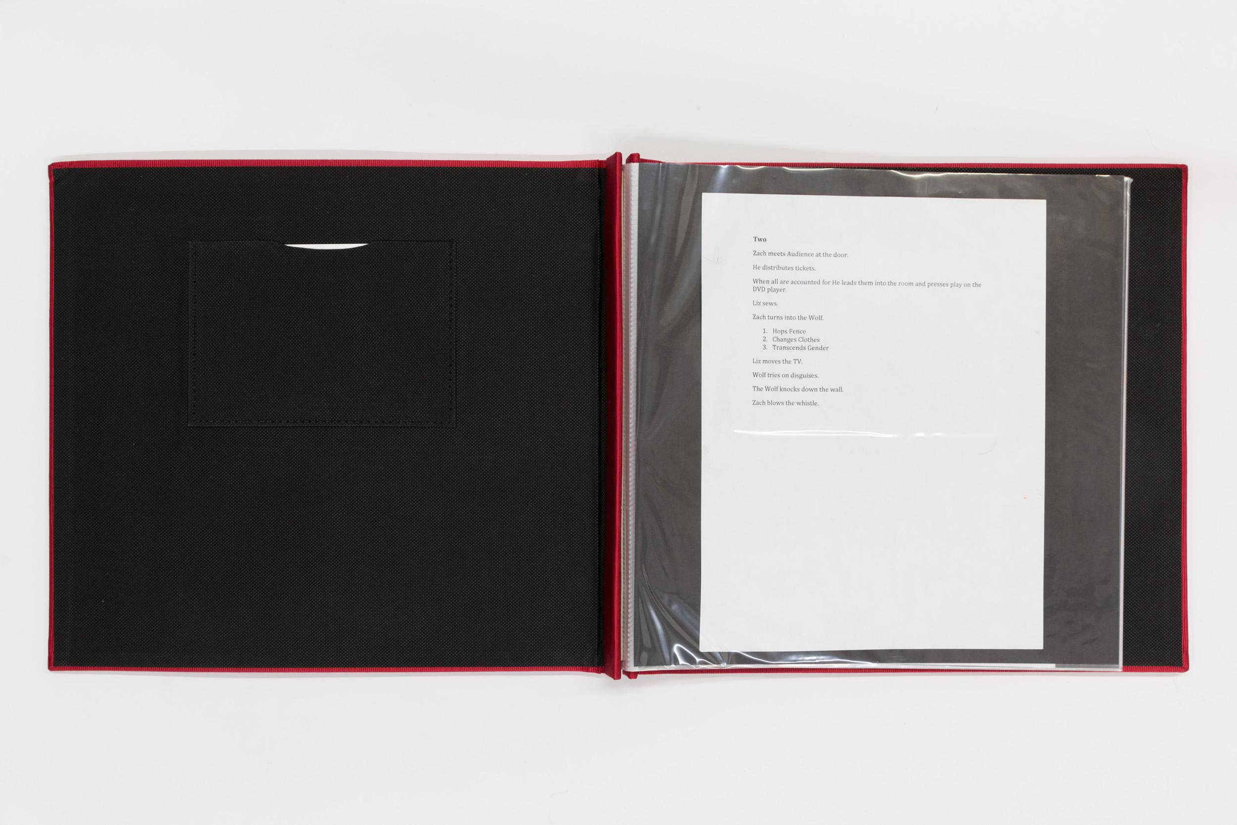 VGH_Book2_FirstPage.jpg