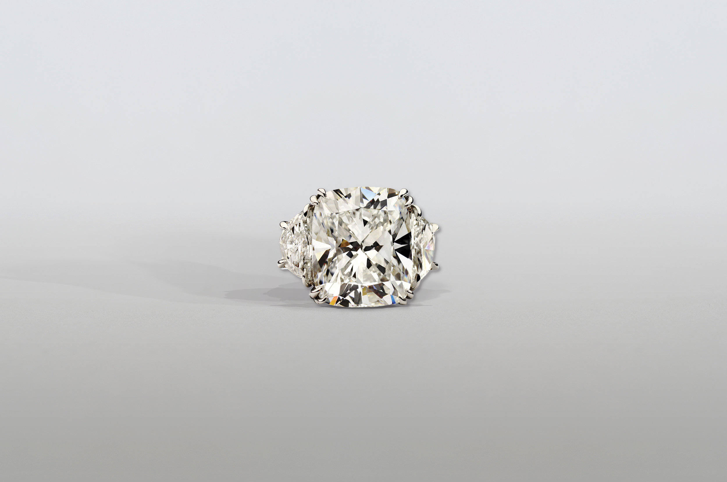 Large Diamond Ring.jpg