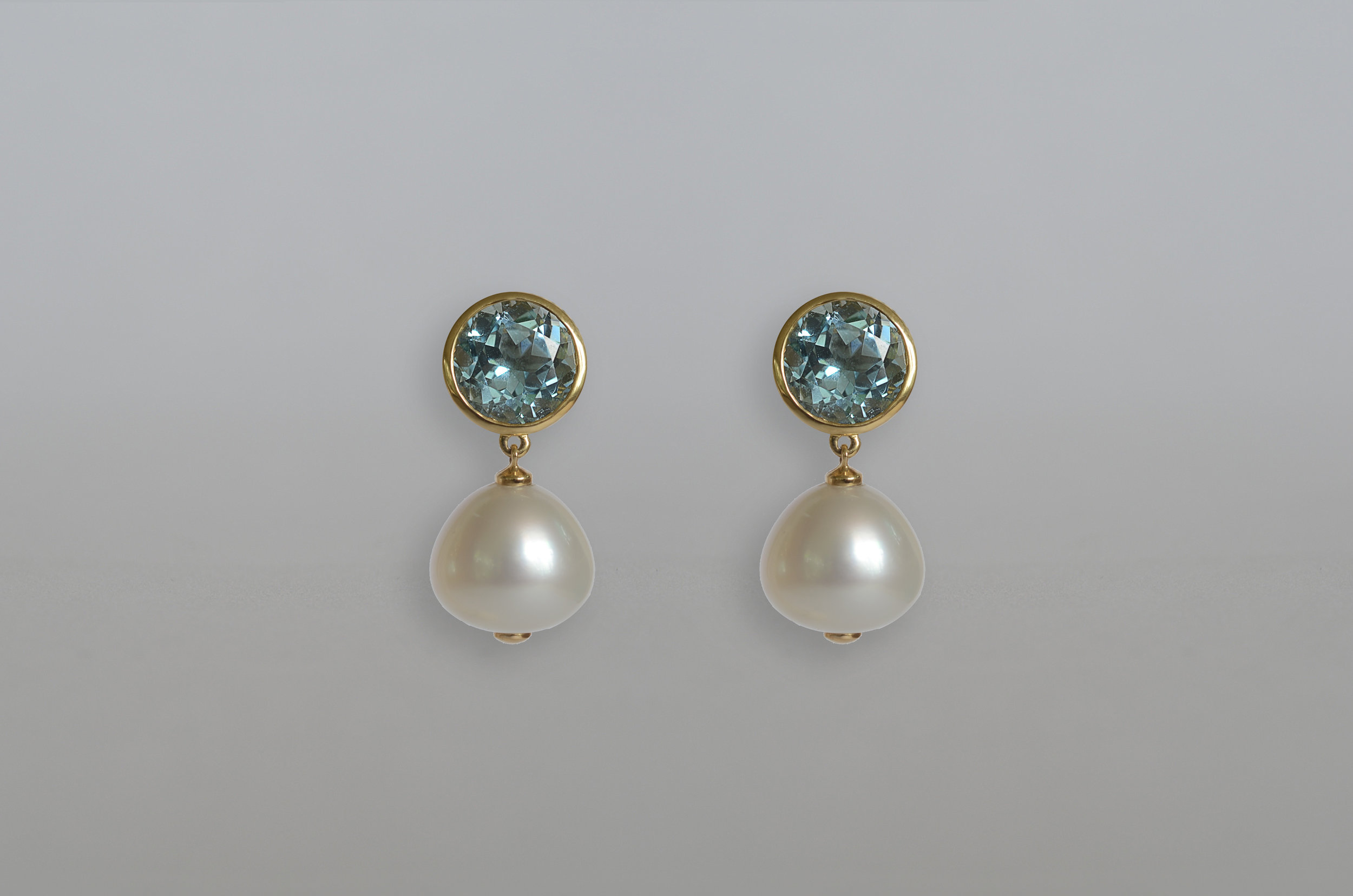 Pearl and Blue Earrings with gradient.jpg