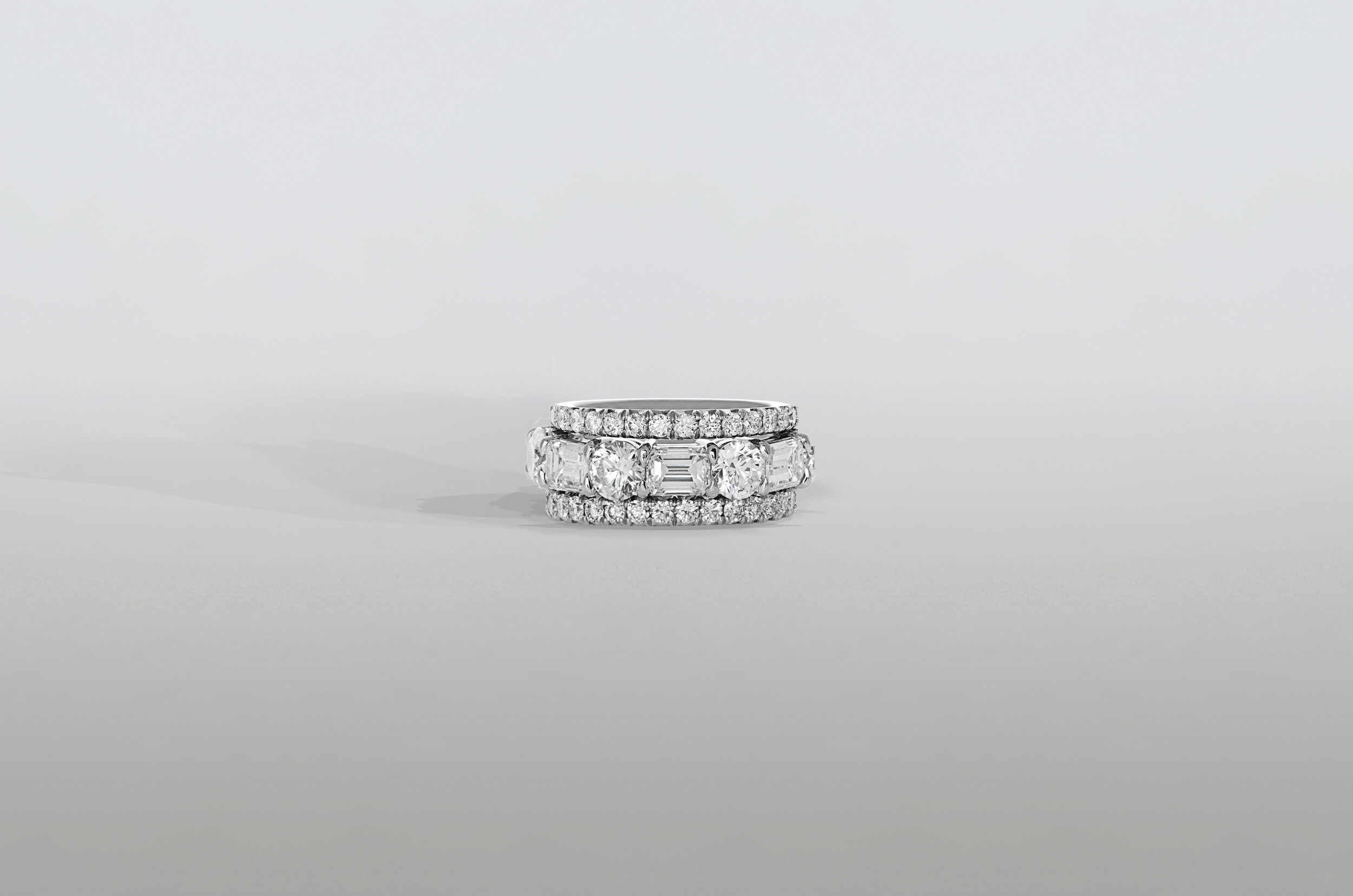 Three Band Diamond Ring.jpg