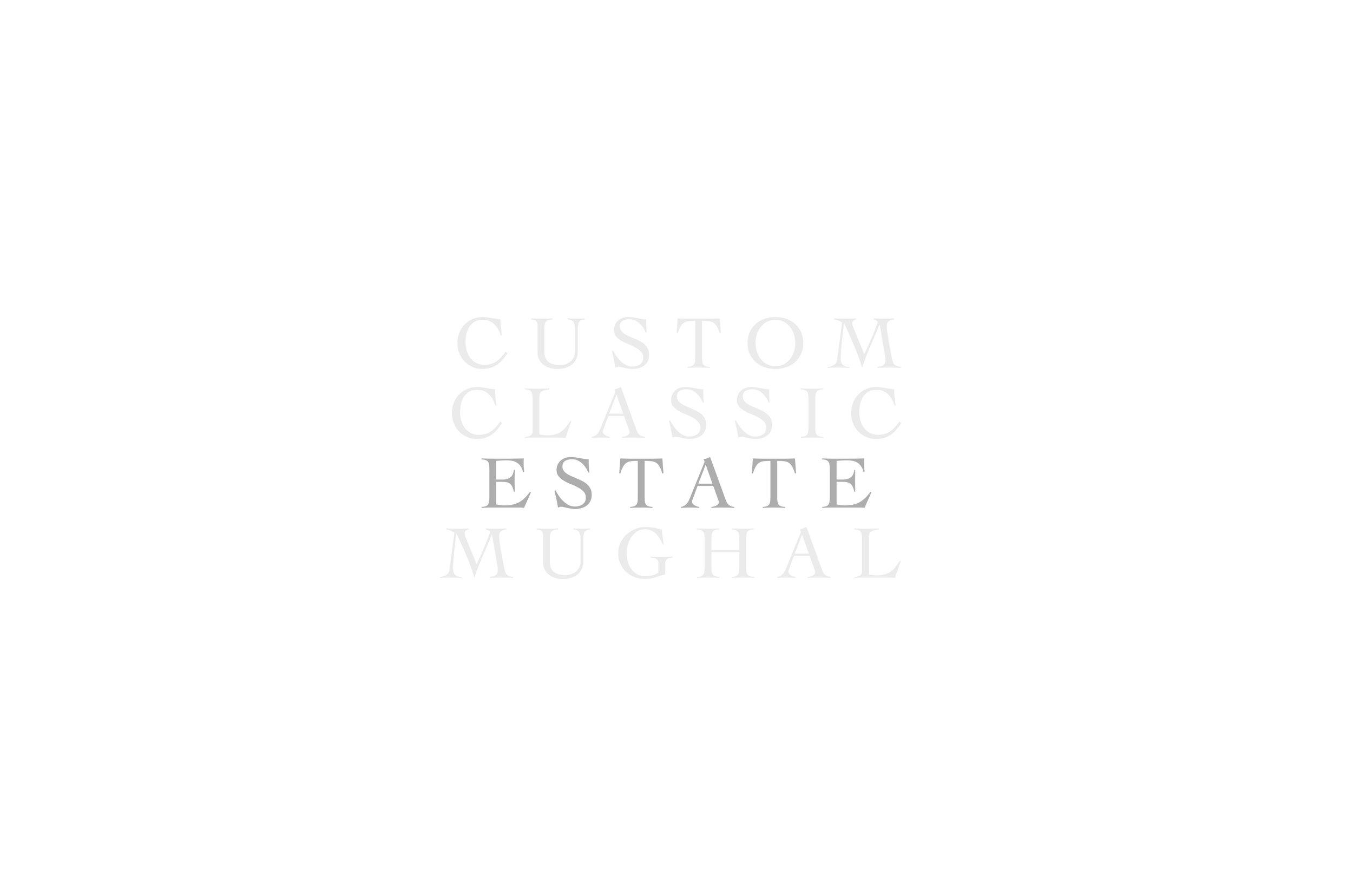 Estate Bold.jpg