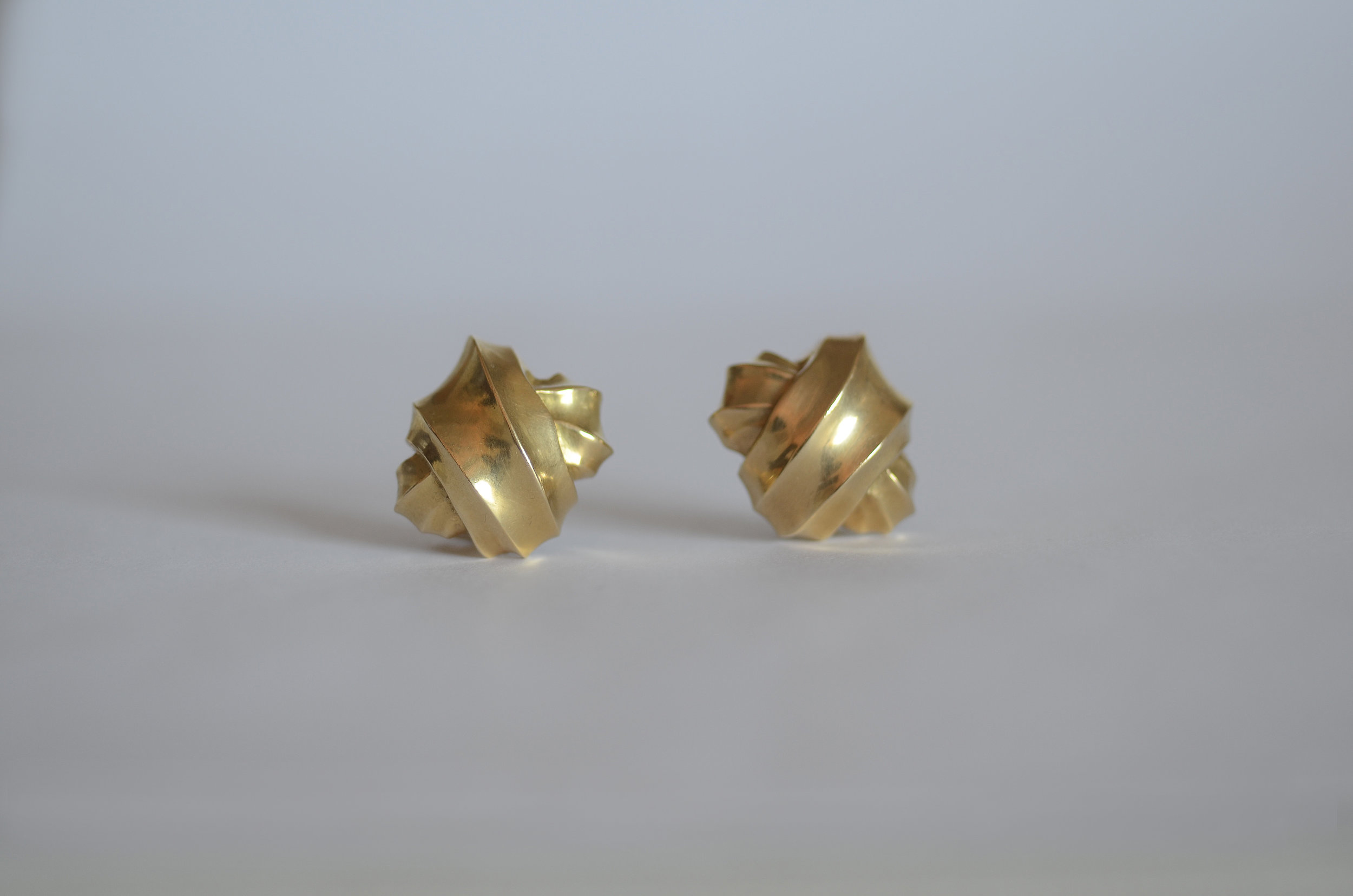 Gold chunky earrings.jpg
