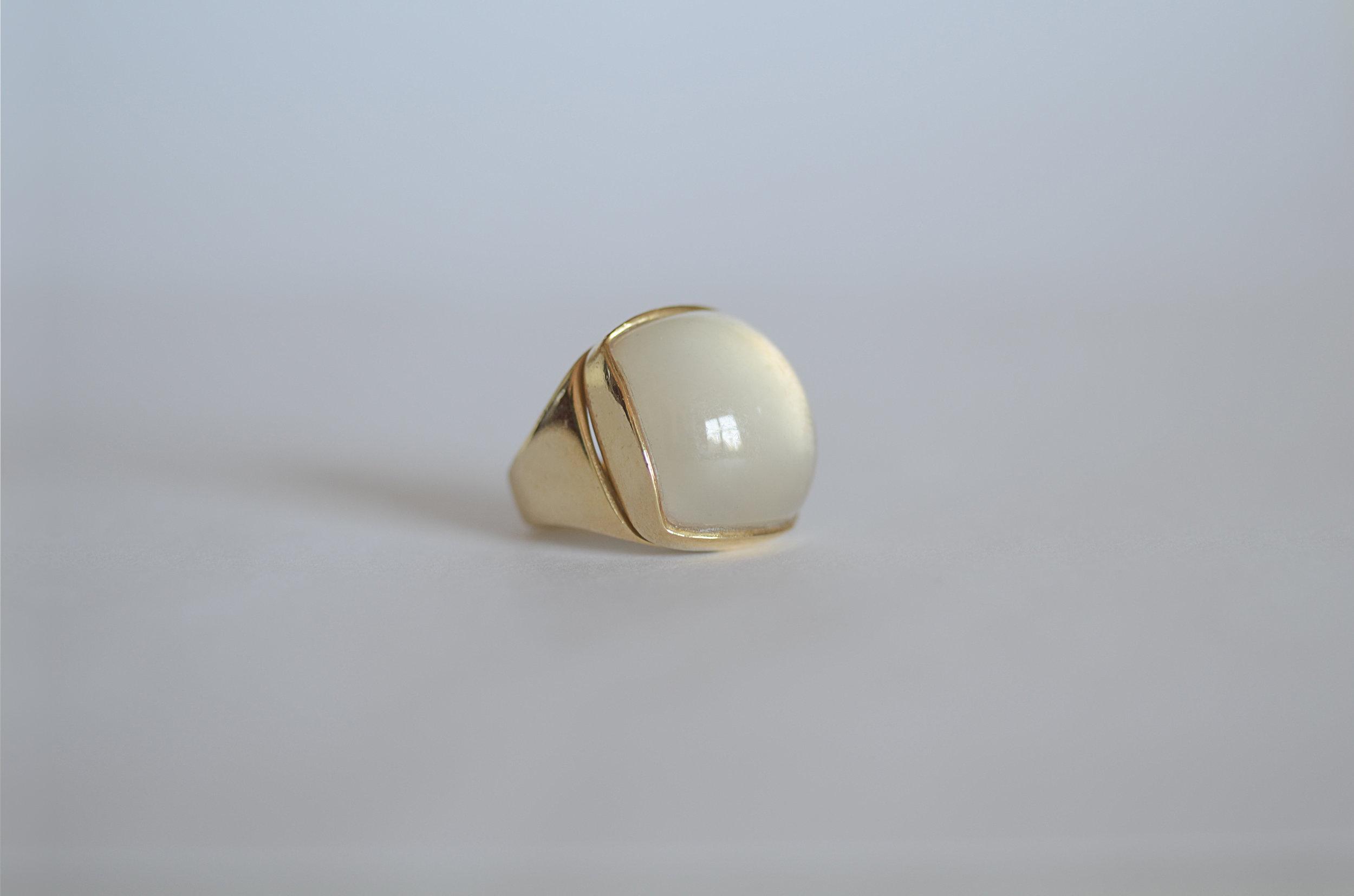 White Ring.jpg