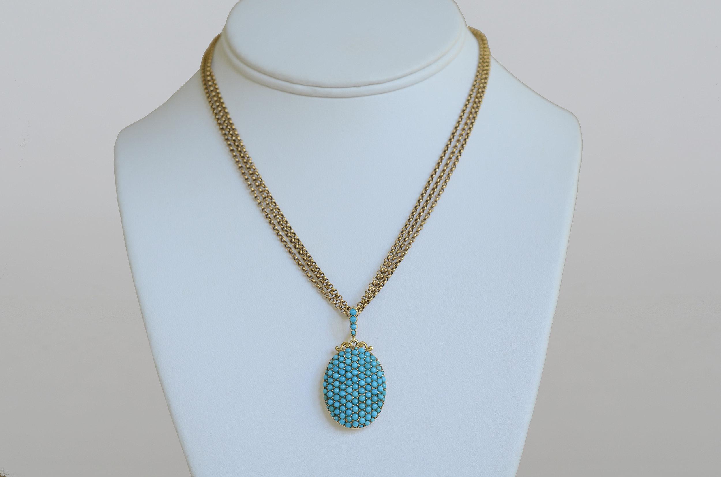 Turquoise Pendant Necklace.2.jpg