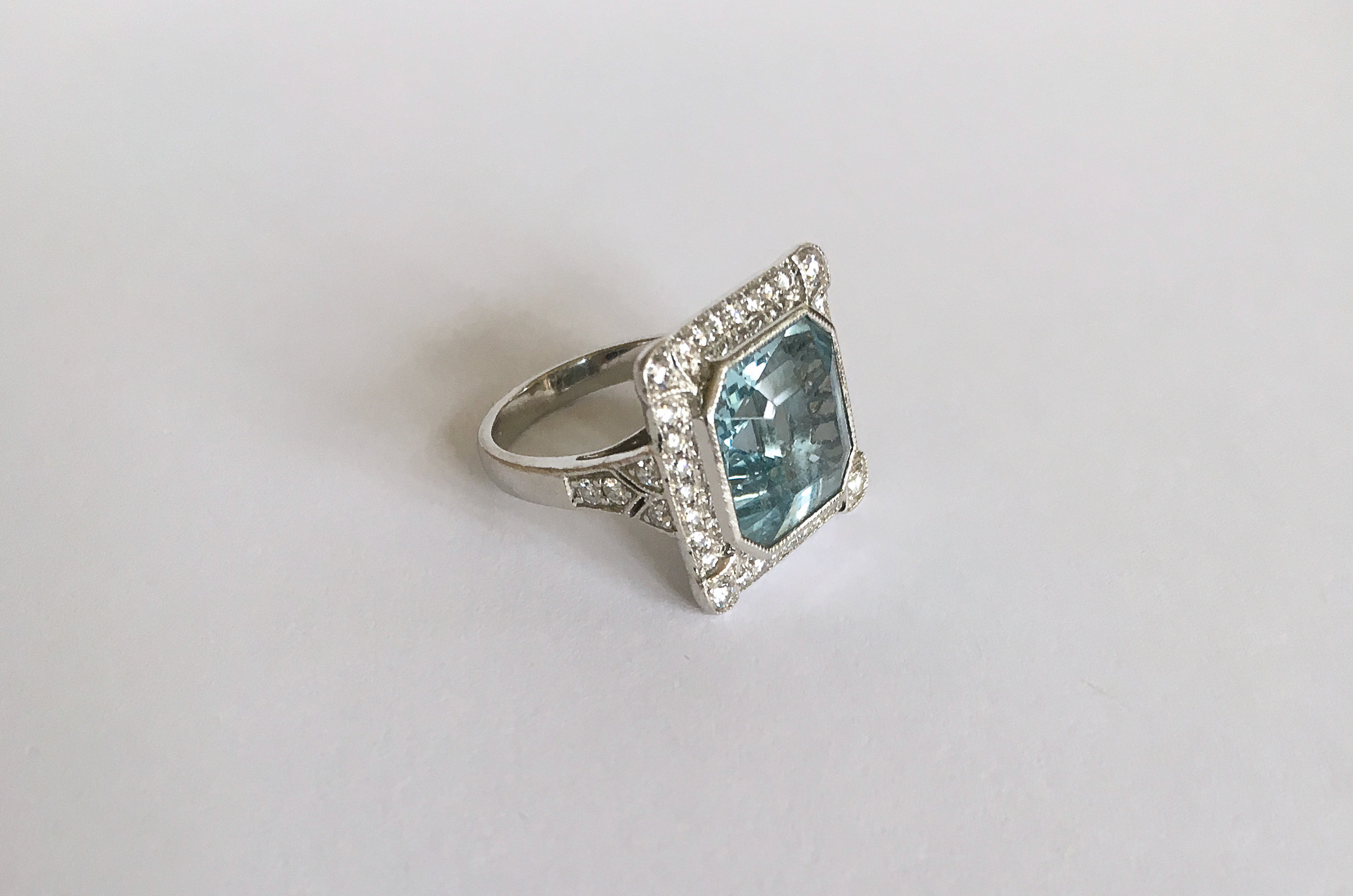 Diamond and Blue Ring Square.3.jpg