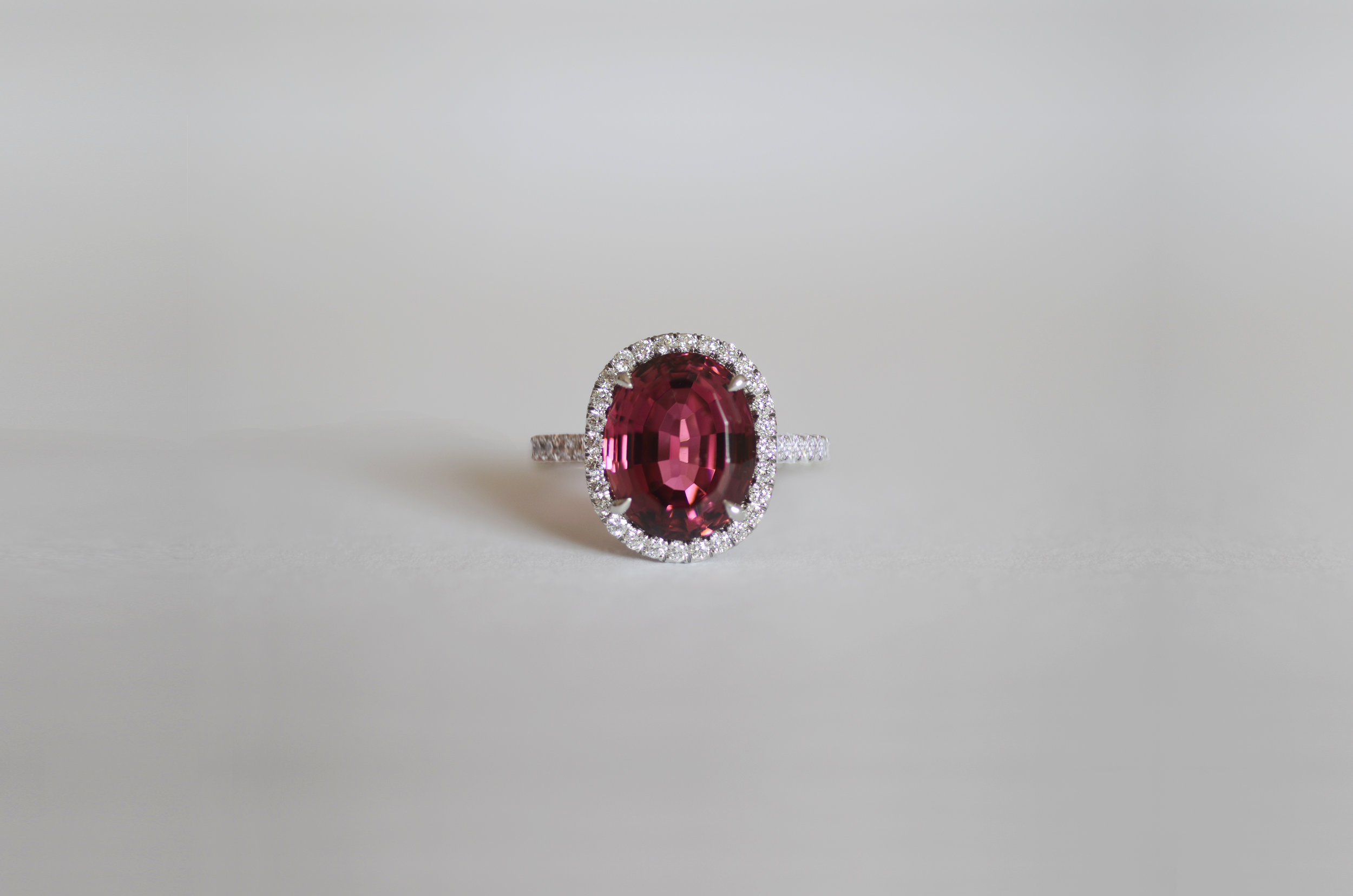 Pink Favorite Ring.3.lighter.jpg