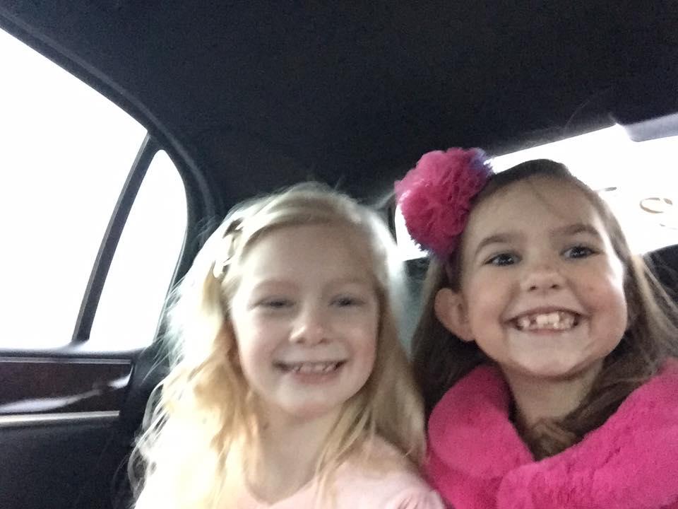 Girls in limo.jpg