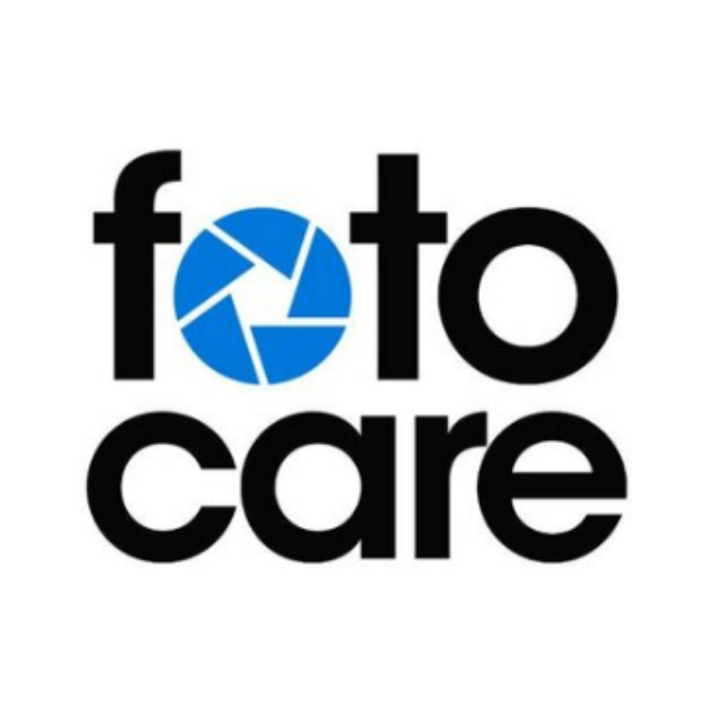 foto-care.png