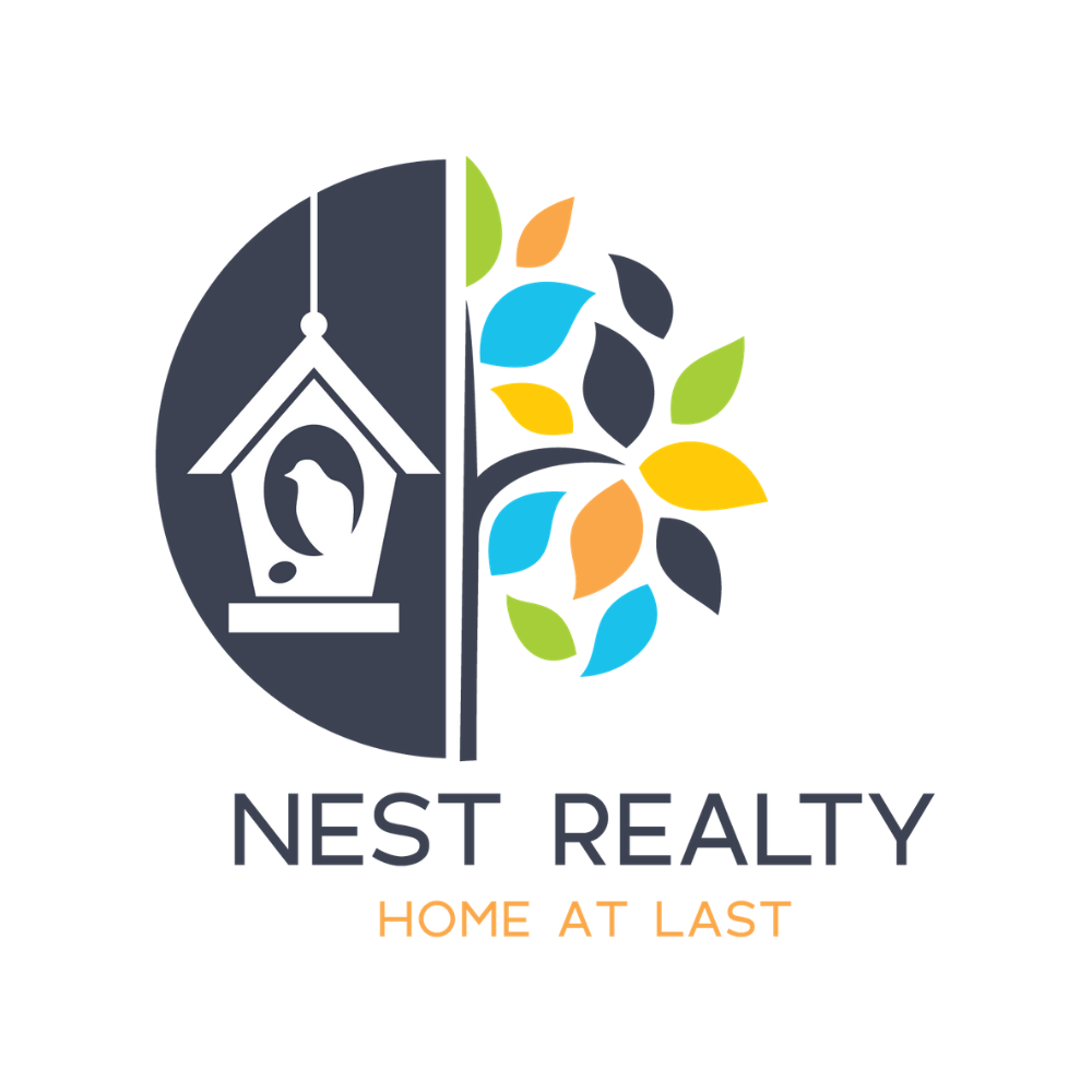 nest-realty.png