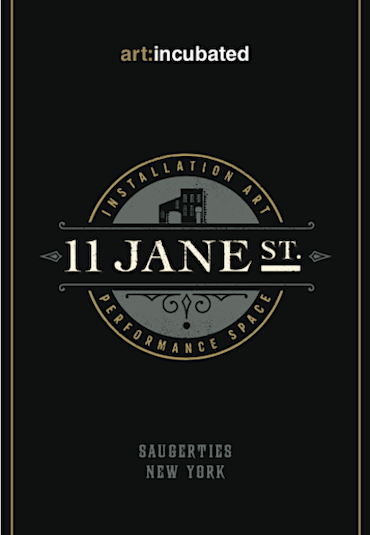 11 jane street business card copy 2.png