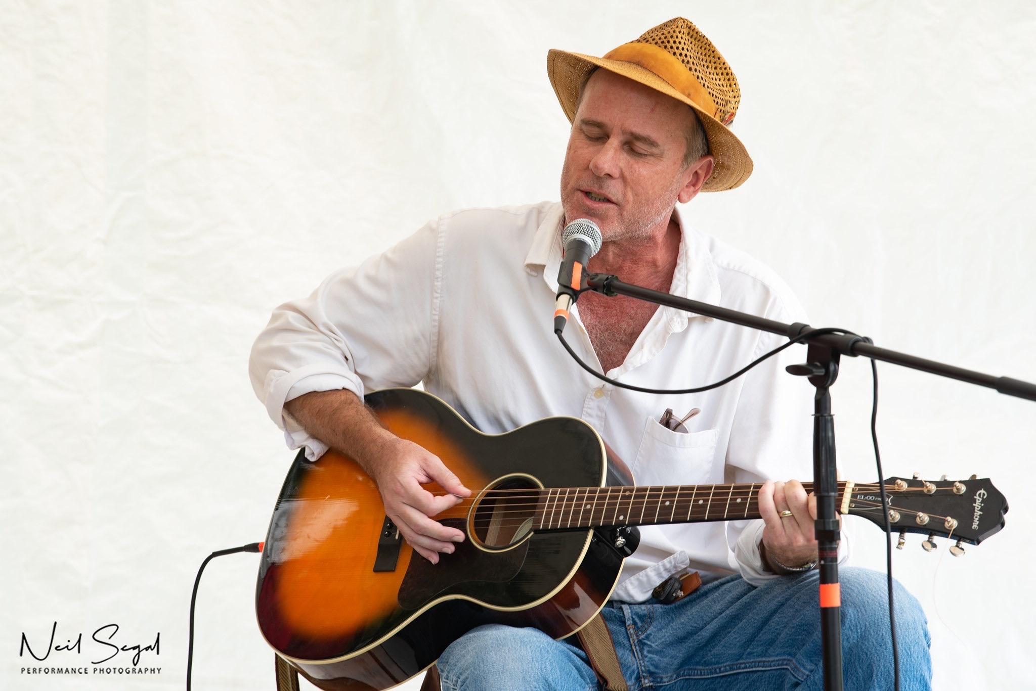 Neil-Howard__Woodstock50 Colony__Concert.jpeg