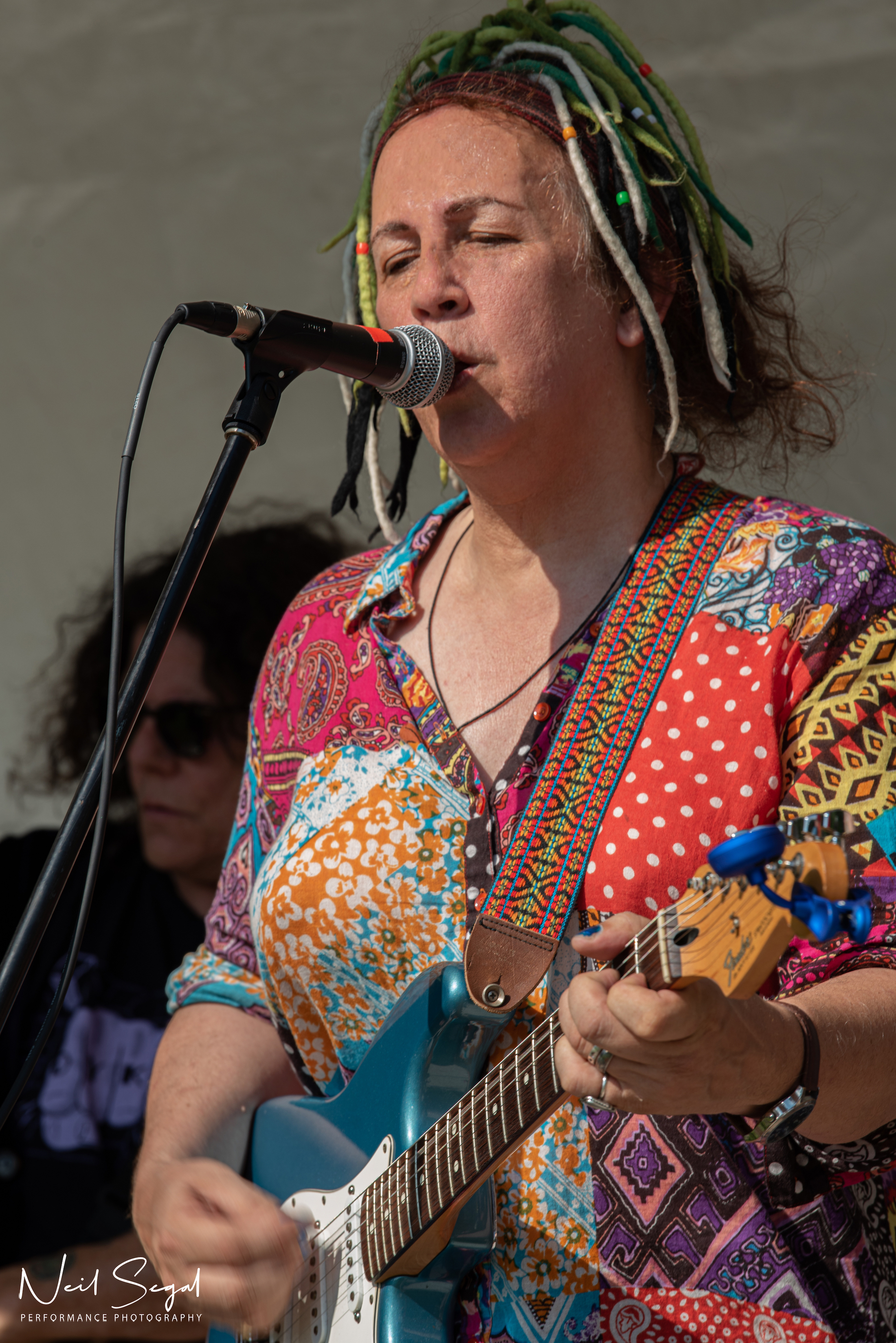 Jennifer Maidman Woodstock50 Colony__Concert.jpg