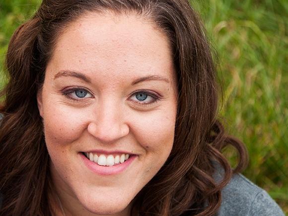Body 'n Mind - Guest: Samantha Nilsson