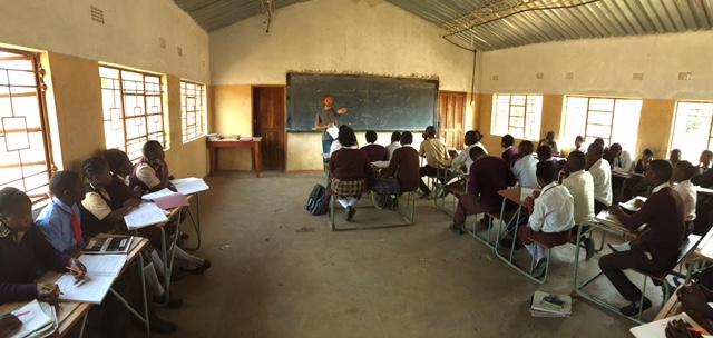 Kerber - Teaching.JPG