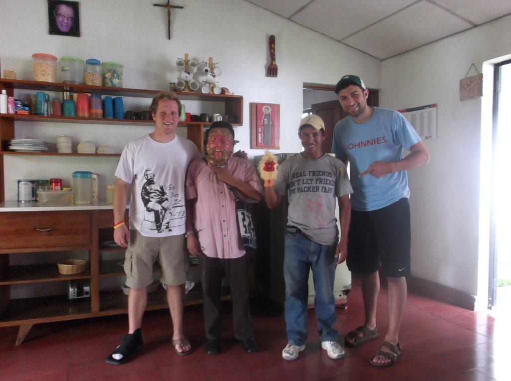 BVC_Coban_2011_Justin_Rose_and_Thomas_Joyce.jpg
