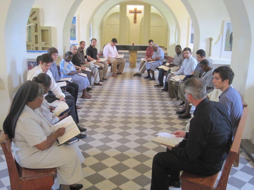 BVC_Bahamas_2012_Chapel_2.jpg
