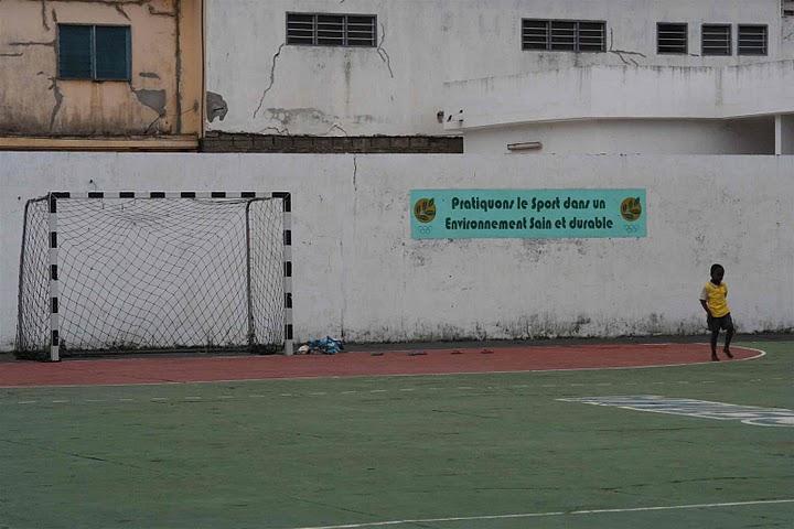 BVC Togo 2010 Greg Sullivan Colin Cote (4).jpg