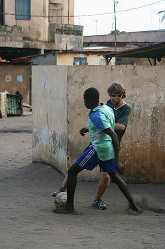 BVC Togo 2010 Greg Sullivan Colin Cote (14).jpg
