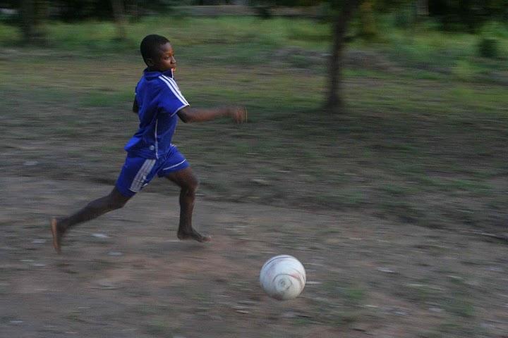 BVC Togo 2010 Greg Sullivan Colin Cote (22).jpg
