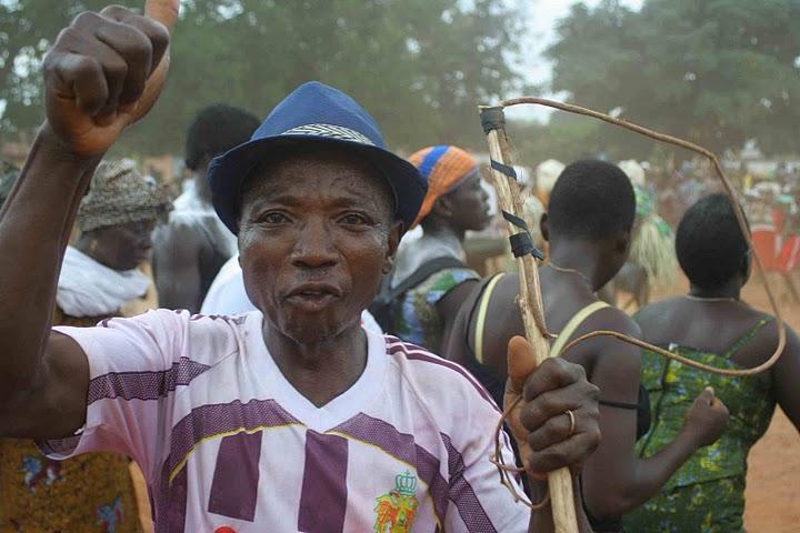 BVC Togo 2010 villager.jpg