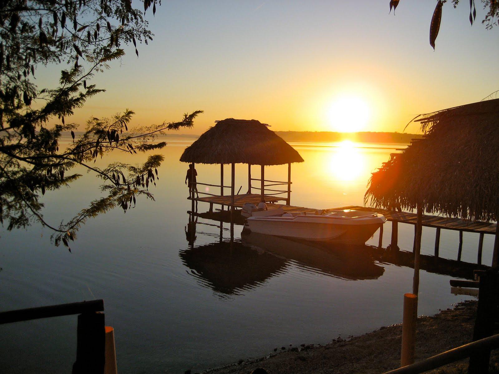 BVC Coban 2009 Belize.JPG
