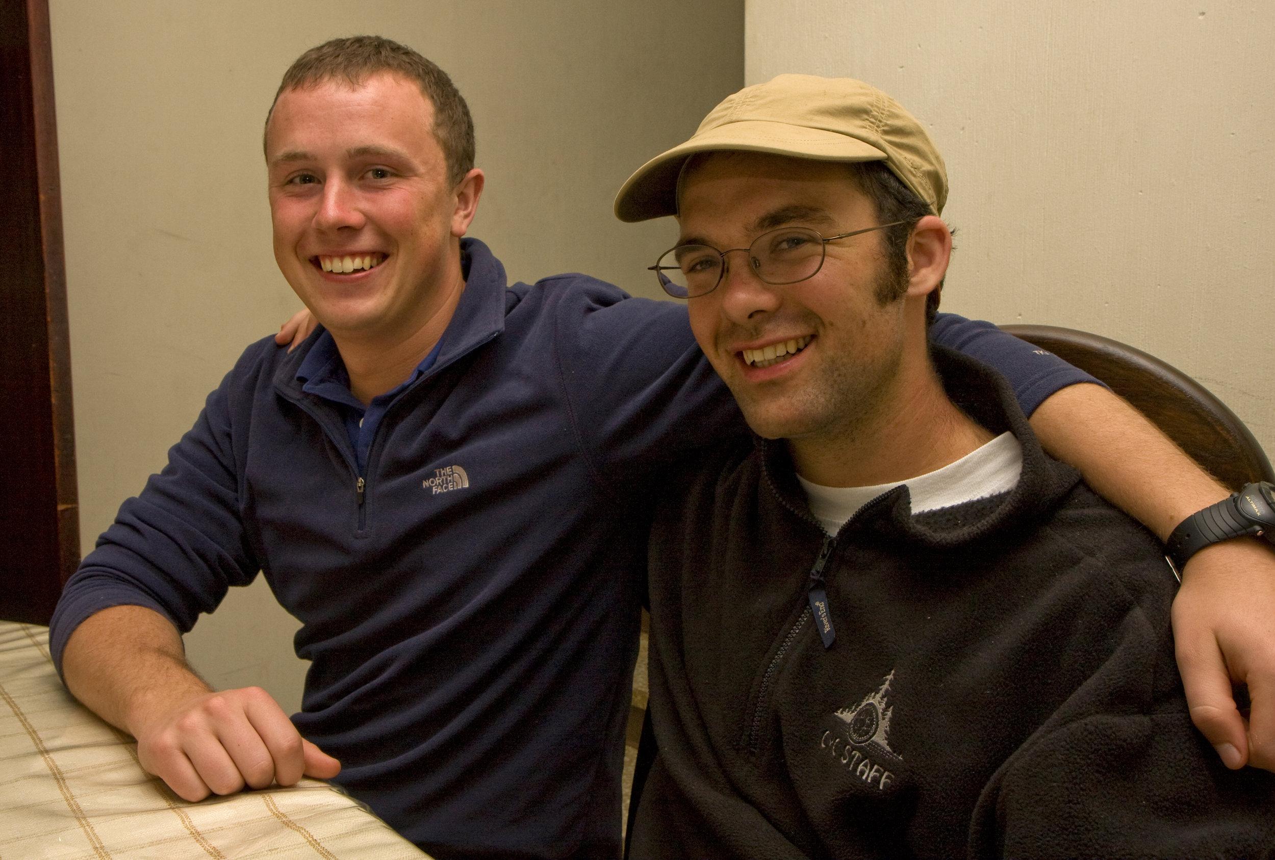 BVC Coban 2009 Pat Deering Matt Ott.jpg