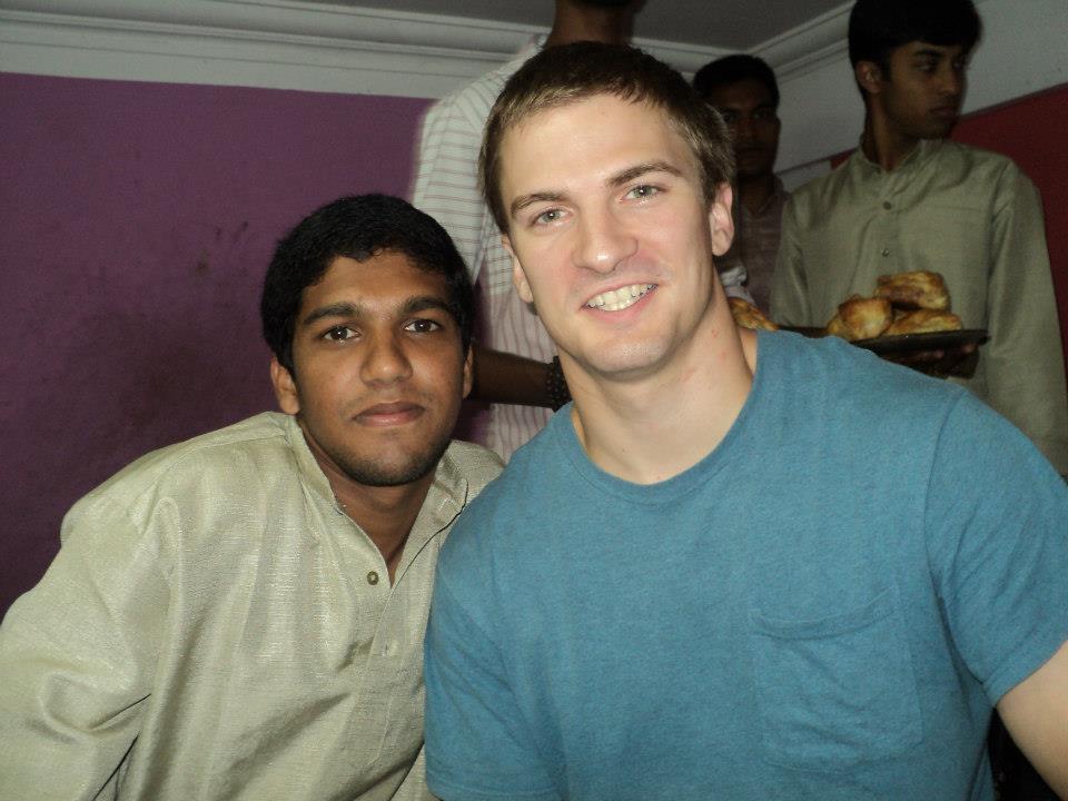 BVC India 2012 Aaron Stolte Moses Adeagbo (4).jpg