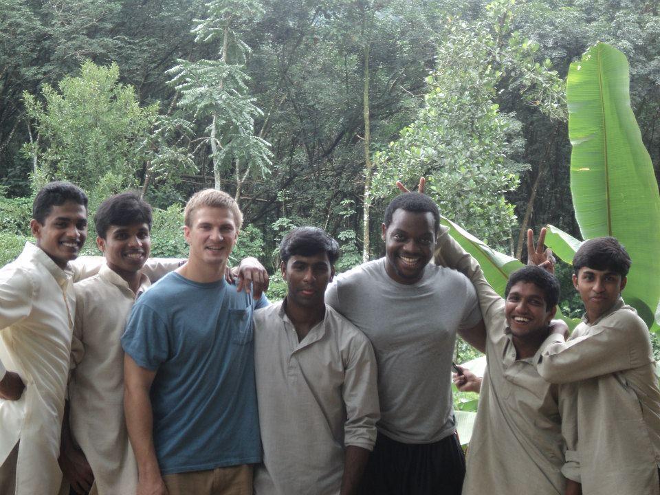 BVC India 2012 Aaron Stolte Moses Adeagbo (15).jpg