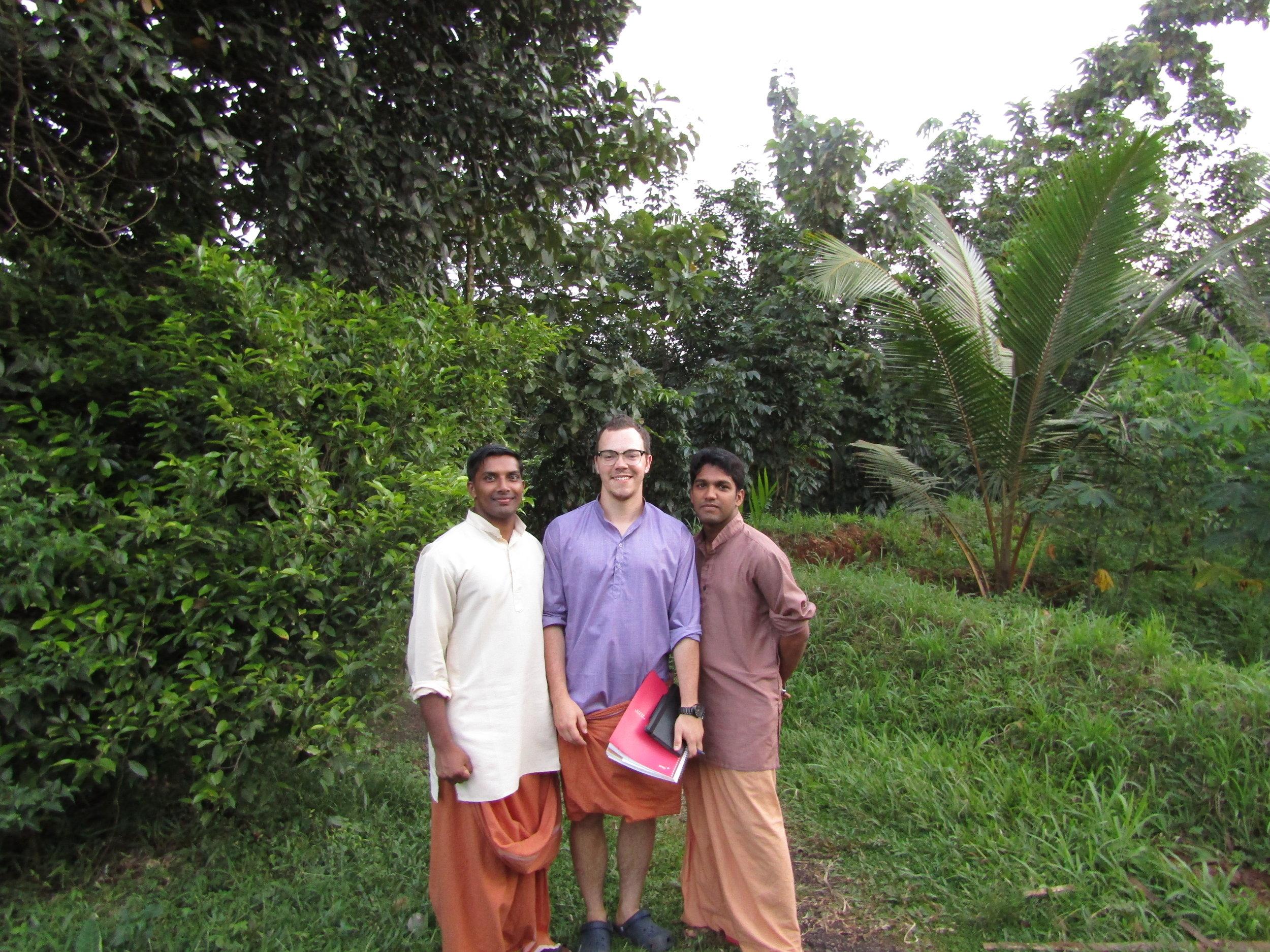 India - Gabe.JPG