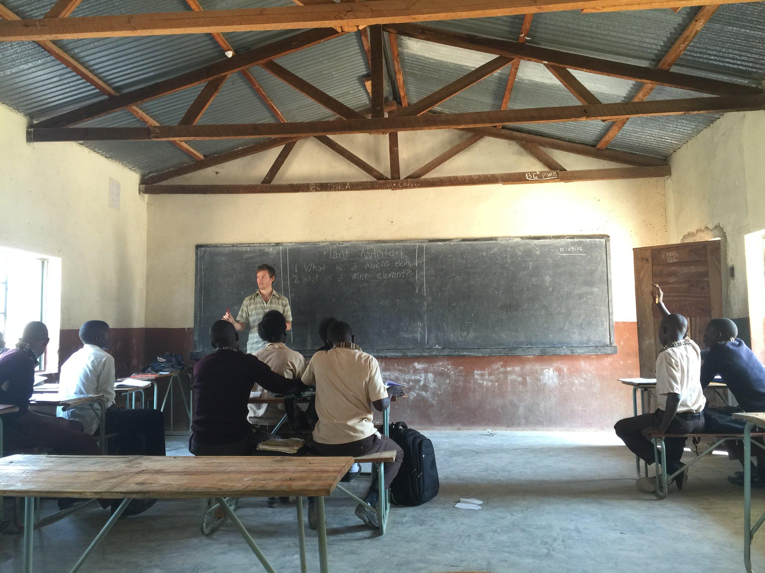 Michael W - Teaching.JPG