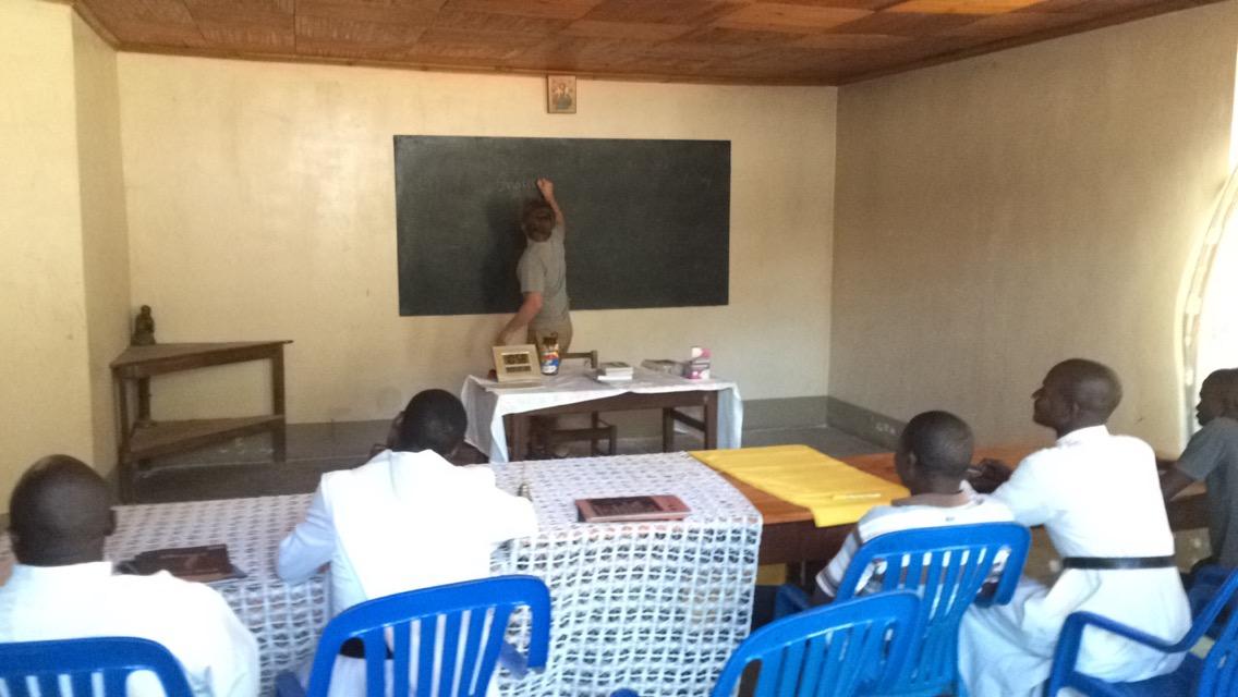 Robert teaching 2.JPG