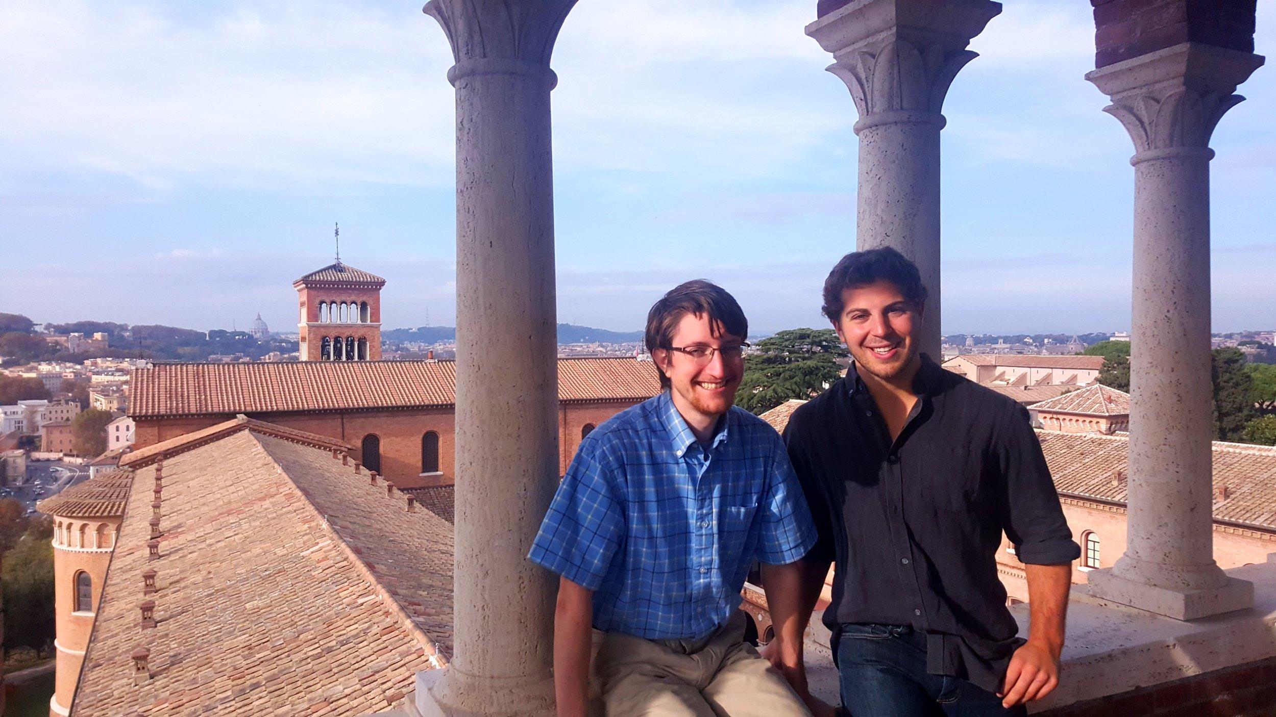 Rome - Jordan and Gabe - 2.jpg