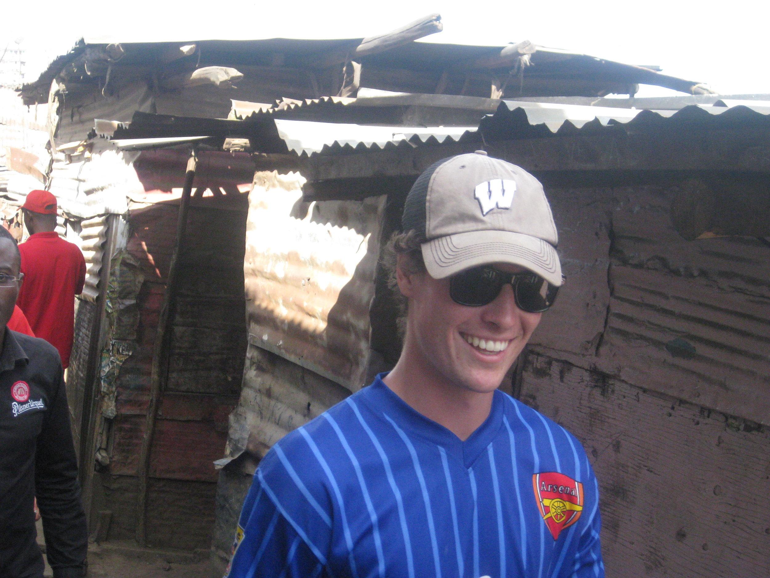 BVC Nairobi 2010 Simon Sperl sunglasses.JPG
