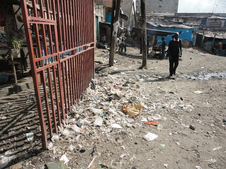 BVC Nairobi 2010 slum.jpg