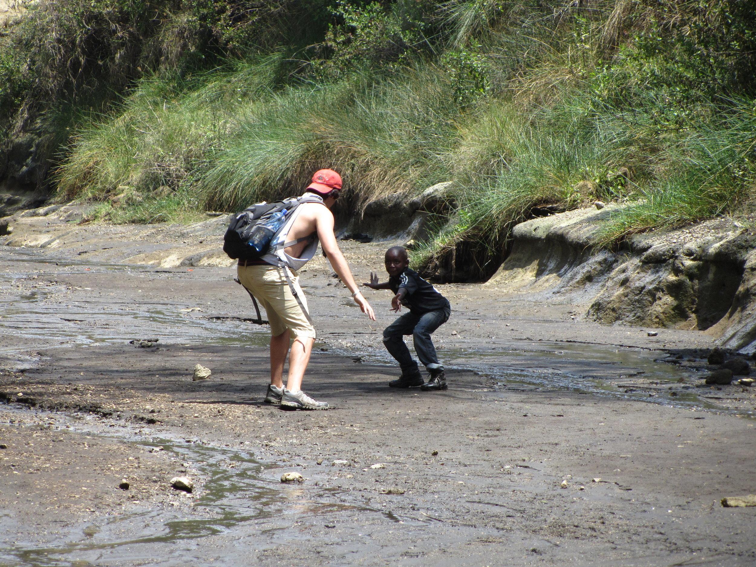BVC Nairobi 2011 JD OConnell and Grant Stevens (7).JPG