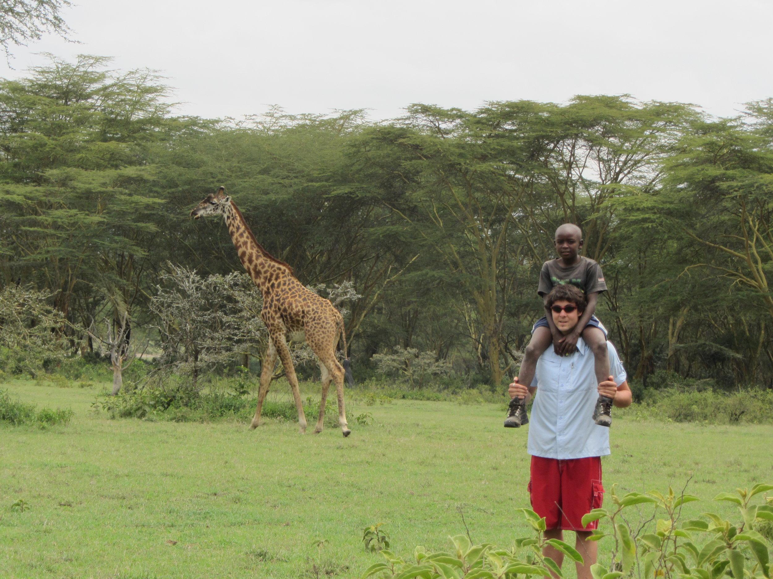 BVC Nairobi 2011 JD OConnell and Grant Stevens (12).JPG